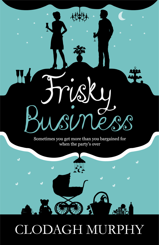 Book Cover Design Silhouette : Frisky business laura barrett illustration portfolio